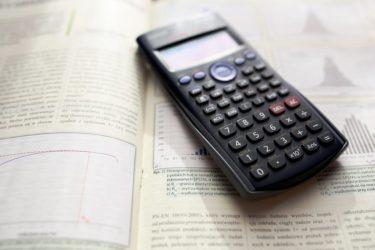 数学を勉強する意味とは