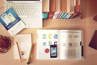 集中力をみるみる挙げる勉強法|タイムラプスと動画のとり方