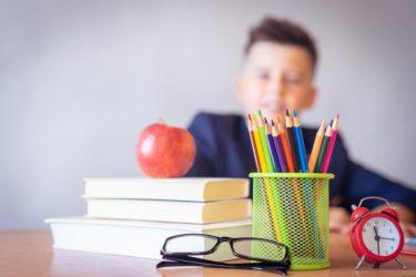 元怠け者高校生の「受験生なのにやる気が出ない」悩みの1つの解決法