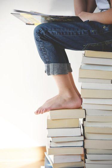 明治大学 2019年度 英語 過去問分析とオススメ参考書