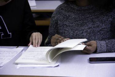 関西大学 2019年度 国語 過去問分析とオススメ参考書
