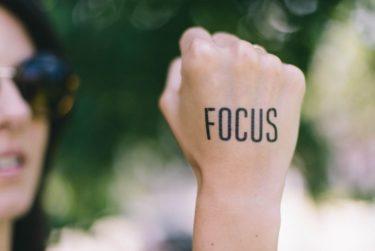 受験勉強のモチベーションを上げるために大切なこと