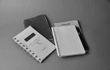 2019年度 立命館大学 文系数学 過去問分析とおすすめ参考書
