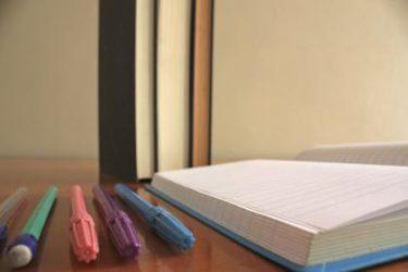 青山学院大学 2019年度 世界史 過去問分析とおすすめ参考書