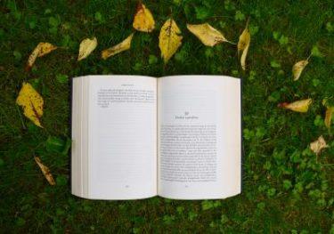 受験生が勉強のやる気がでない時に見て欲しいみんなの受験体験記vol.3 関西学院大学