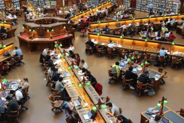2019年度 神戸学院大学の国語 過去問分析とおすすめ参考書