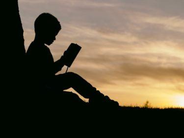 受験生の生活習慣には瞑想を取り入れた方が良い科学的理由