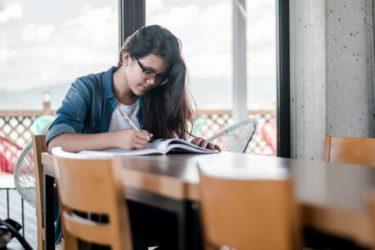 知らないと損する関連付けの威力。高校生がするべき勉強法!