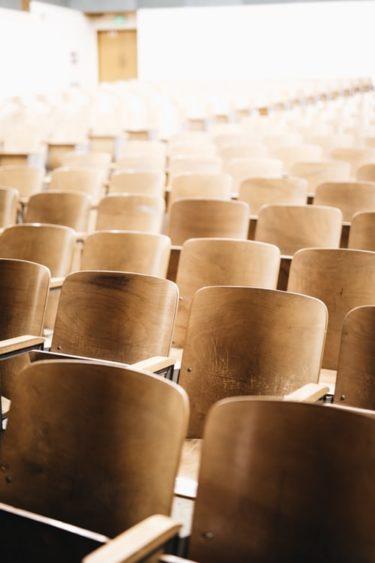 2019年度 青山学院大学 英語 過去問分析とオススメ参考書