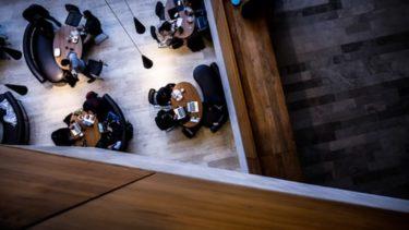 2019年度 法政大学 英語 過去問分析とオススメ参考書