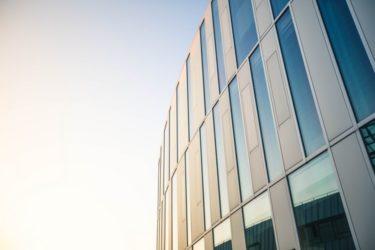 【大学選びに悩む受験生へ】おすすめの国公立大学建築学科5選!