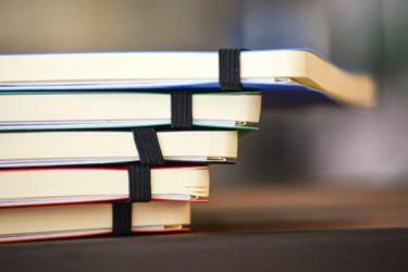 立教大学 2019年度 世界史 過去問分析とオススメ参考書
