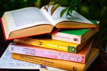 【大学受験生必見】大学入学共通テストの試行問題とセンター試験の「英語リスニング」の違いと対策