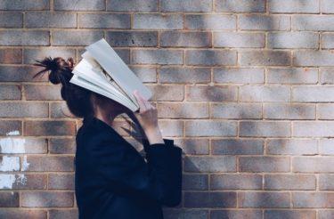 【勉強法】難しい問題から取り組んだ方がはやく成績が上がる?