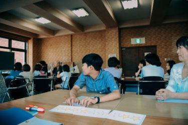 【スタディサプリ】初学者でも安心 2週間で共通テスト英語レベルを完成させる勉強法