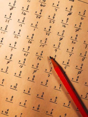 【スタディサプリ】物理が暗記になっている人へ。2週間で基礎からわかる超効率勉強法