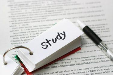 英語民間試験は延期?!共通テストの英語外部試験導入の問題点