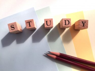 【英語リスニング】共通テスト対策におすすめの参考書一覧