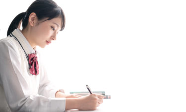 【大学受験生必見】新型コロナウイルスでオンライン化?予備校・塾の対応まとめ