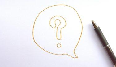弘前大学受験生必見!共通テスト導入による入試の変更点を一挙公開【5/17更新】