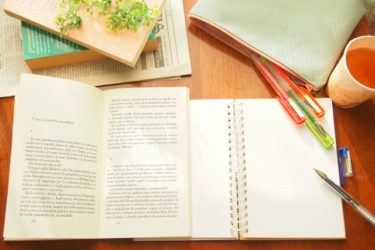 【早慶上智受験生必見】英語民間試験が使える学部徹底解説